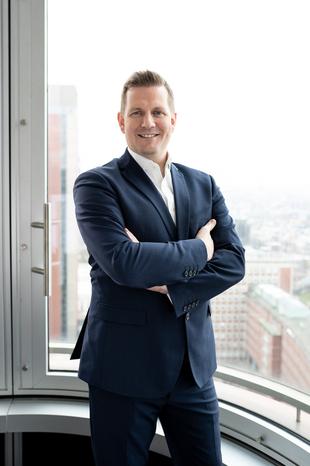 Philipp Mehrtens