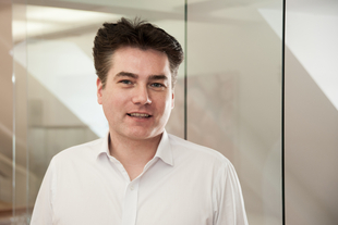 Andreas Engelen
