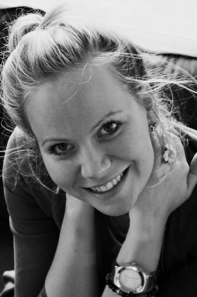 Patricia Ohnhaus