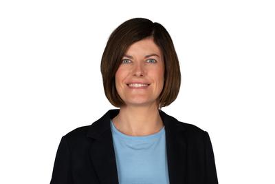 Caroline Göbel