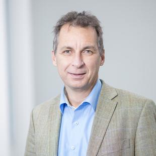 Walter Liebisch