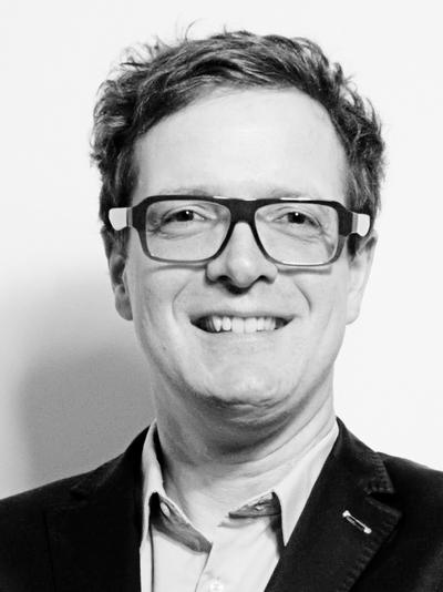 Jan-Hendrik Precht