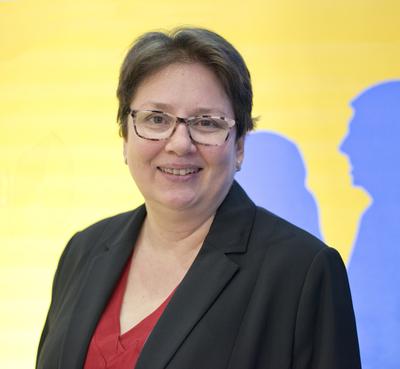 Astrid Würthele