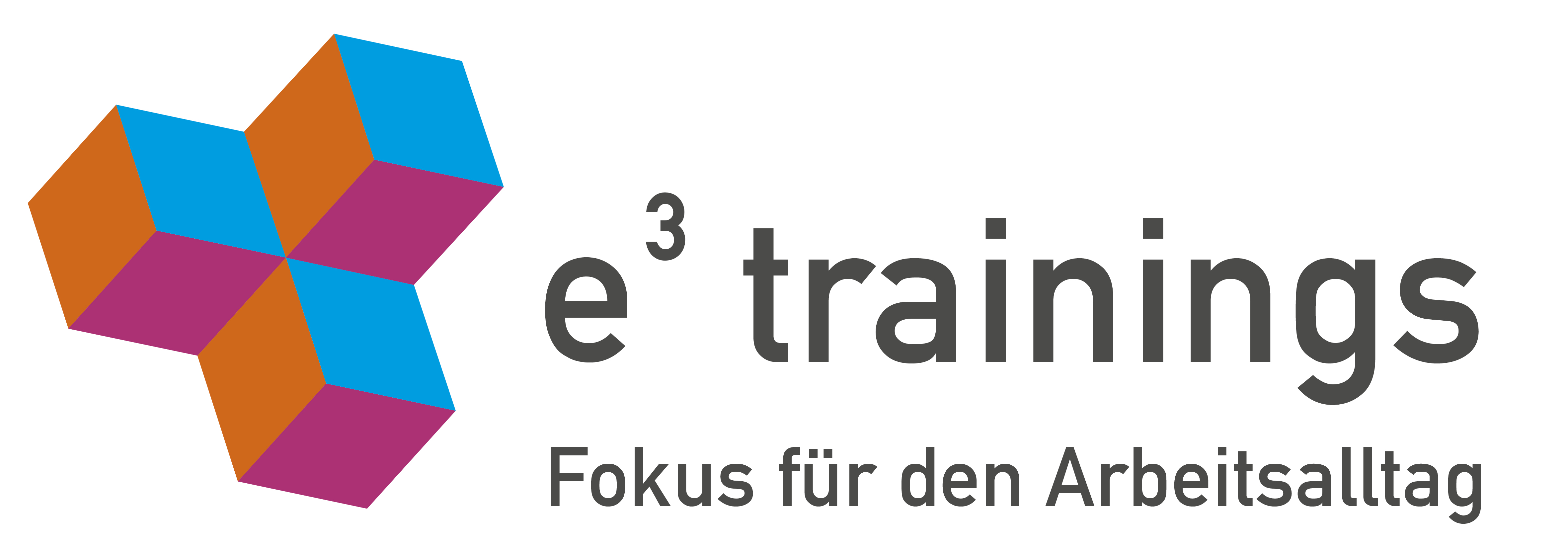 e3trainings